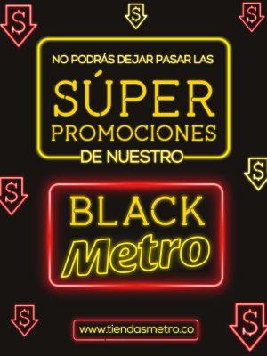 Súper Promociones en Tiendas Metro - My Deals Today